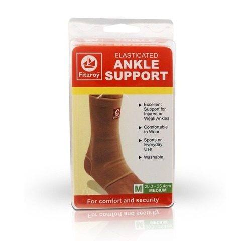 Fitzroy Ankle Support Medium