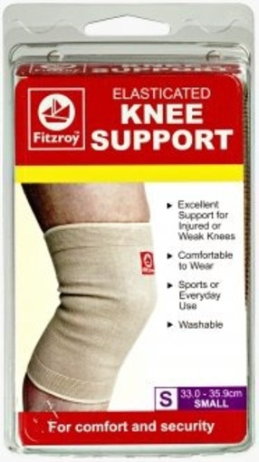Fitzroy Knee Support Small