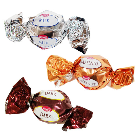 Witors Chocolate