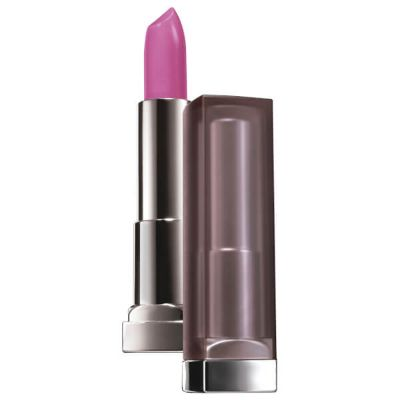Maybelline Color Sensational  Matte Ravishing Rose #670