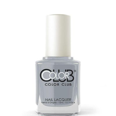 Color Club  Lady Holiday Nail Lacquer