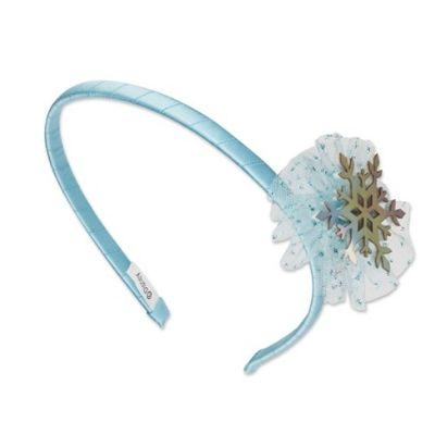 Disney Frozen Head Band